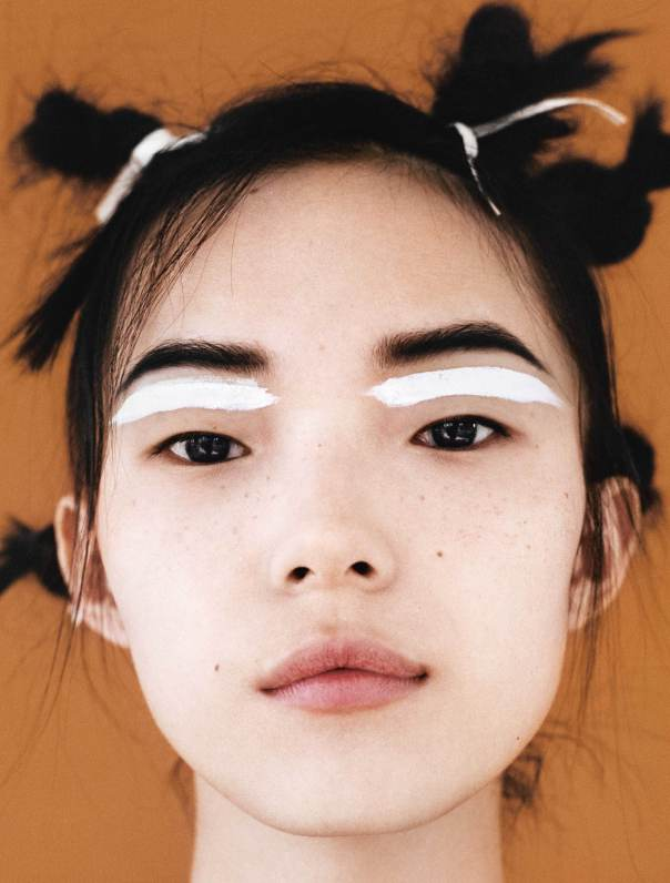 xiao-wen-ju-by-angelo-pennetta-for-i-d-magazine-fall-2014-2