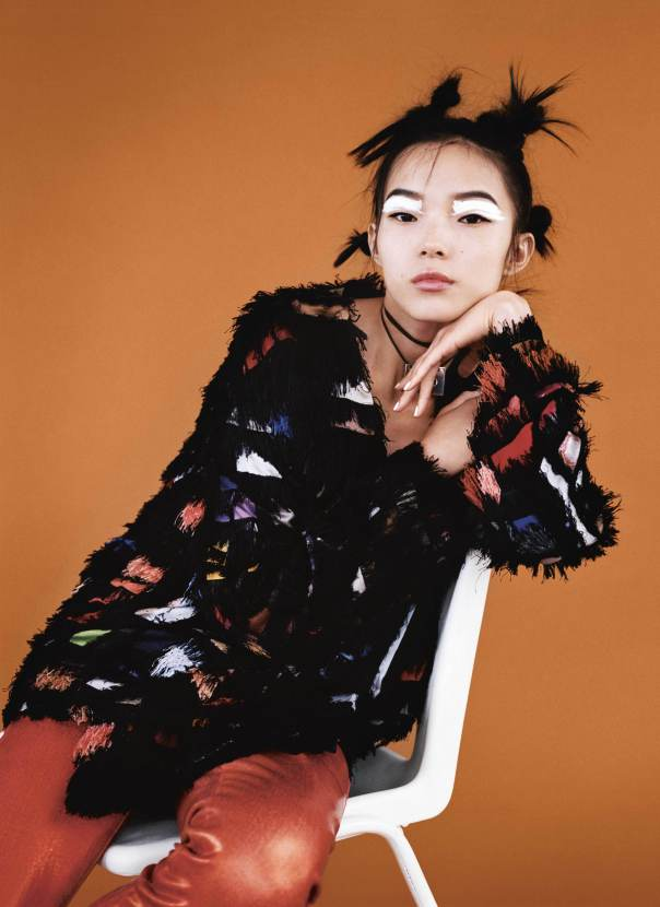 xiao-wen-ju-by-angelo-pennetta-for-i-d-magazine-fall-2014-3