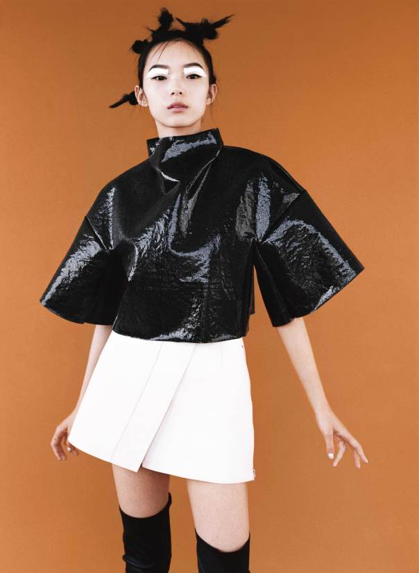 xiao-wen-ju-by-angelo-pennetta-for-i-d-magazine-fall-2014-5