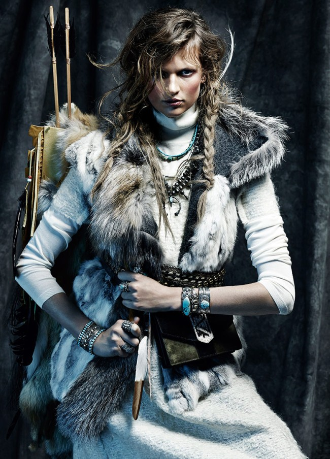 bette-franke-toby-knott-vogue-spain-november-2014-8