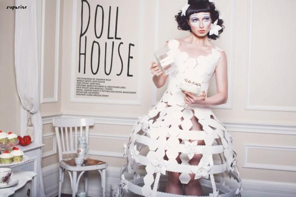 dollhouse-1-600x400
