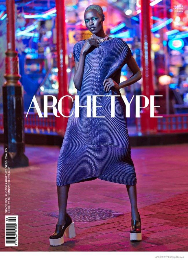 grace-bol-archetype-magazine-2014-01