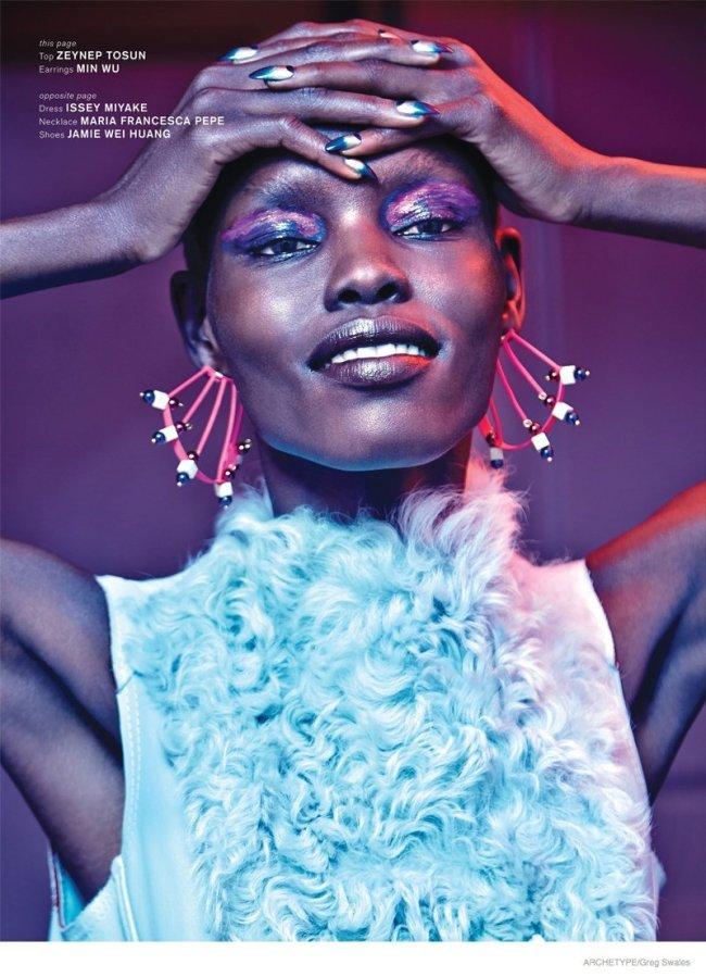 grace-bol-archetype-magazine-2014-02