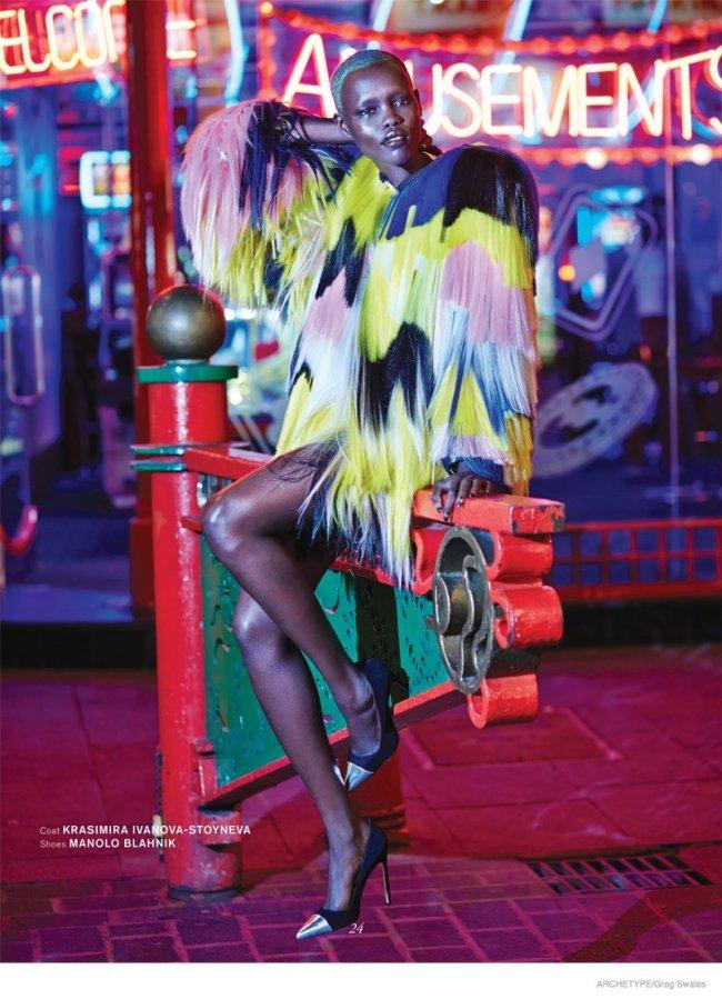 grace-bol-archetype-magazine-2014-04