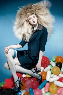 Hanna-Fridh-and-Emily-Trimble-candies-by-Benjamin-Kanarek-04