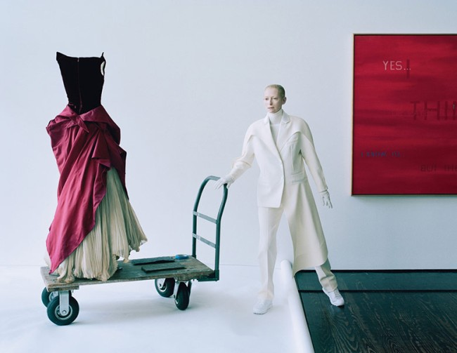 the-surreal-world-tim-walker-w-magazine-december-2014-5