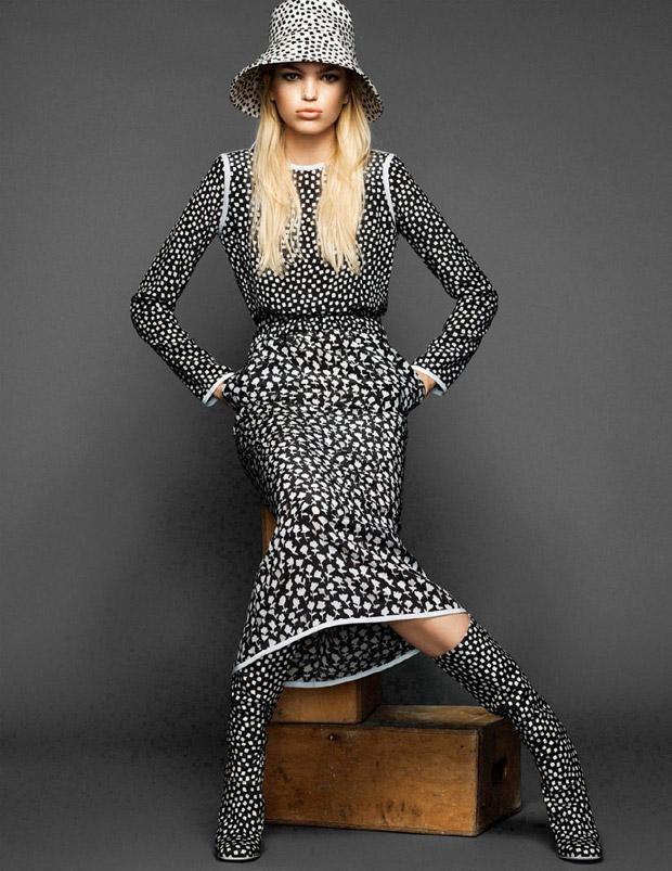 Daphne-Groeneveld-Vogue-Netherlands-Nico-05