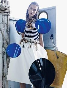 Julia-Bergshoeff-for-Interview-DecemberJanuary-14156
