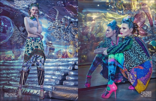 Schon_Magazine_TasteTheRainbow3-778x503