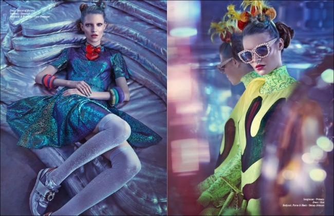 Schon_Magazine_TasteTheRainbow5-778x503