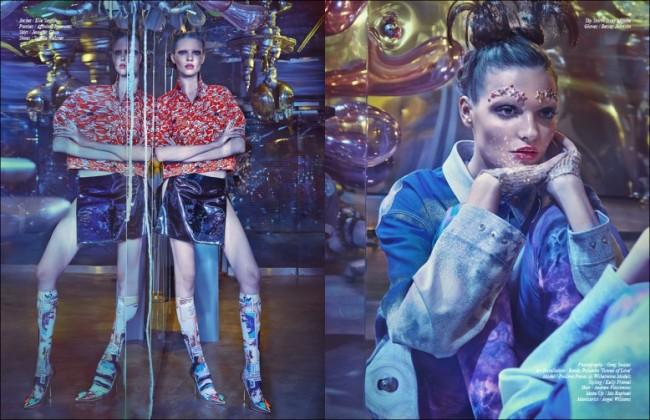 Schon_Magazine_TasteTheRainbow6-778x503