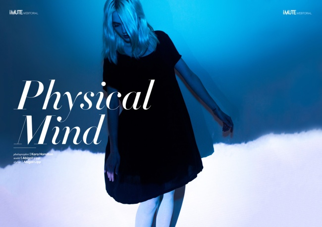 Physical-Mind-webitorial-for-iMute-Magazine
